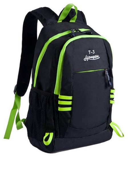 Легкий рюкзак для мужчин