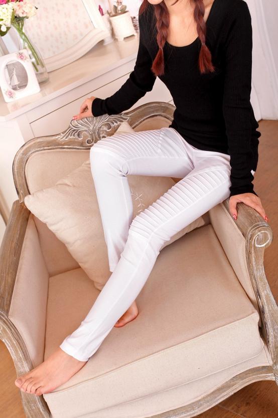 Бразильские модные брюки для женщин
