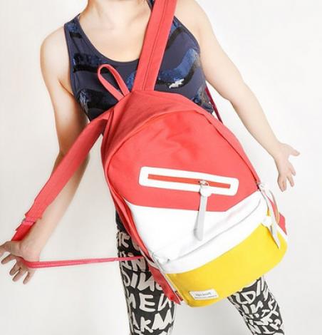 Рюкзак путешественника для мужчин
