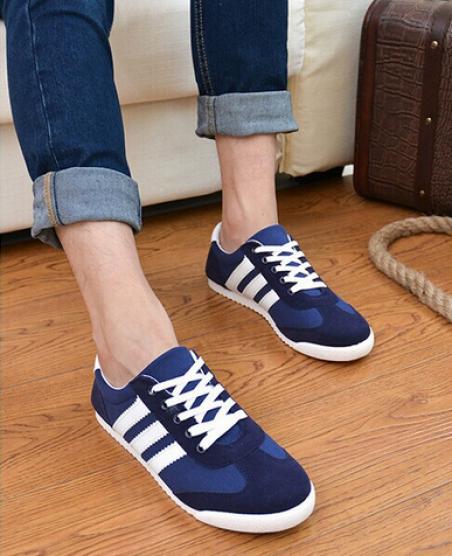 Спортивные кроссовки для мужчин
