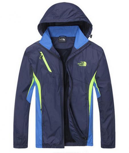 Sprortswear весенняя куртка на молнии
