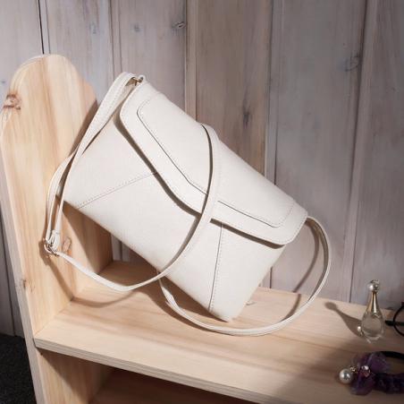 Старинная мода сумка через плечо для женщин