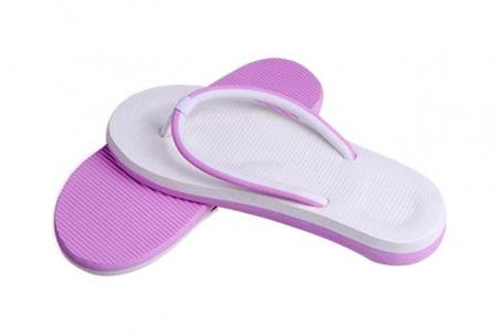 Летние любительские сандали для женщин