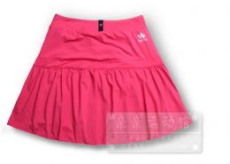 Женские юбки №1
