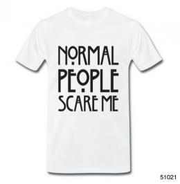 Tshirt №1