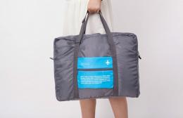 Дорожная сумка №1