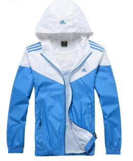 Спортивная куртка №1