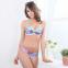 Biquini красивый купальник для женщин