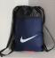 Спортивный рюкзак попутчика для мужчин