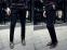 Весна очень, мужские брендовые брюки