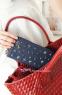 Модный дизайнерский кошелёк для женщин