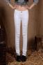 Сексуальные узкие джинсы для женщин