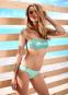 Микро-мини бикини для женщин, топ купальников