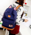 Новый дизайнерский рюкзак для женщин
